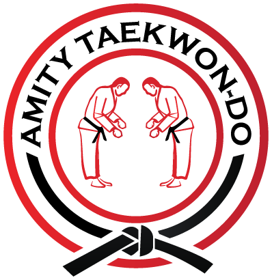 Amity TaeKwon-Do Kettering