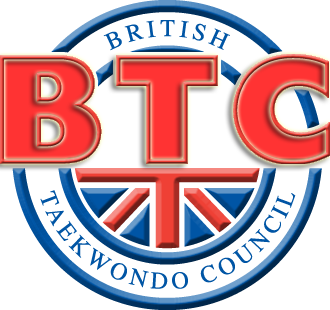British Taekwon-Do Council aka BTC