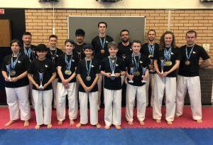 HSTS taekwondo, Home Page, HSTS Taekwon-Do - Martial Arts Club