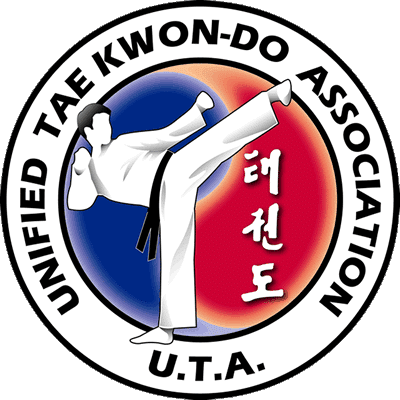 Unified Taekwon-Do Association aka UTA