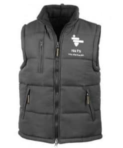 HSTS Branded Clothing