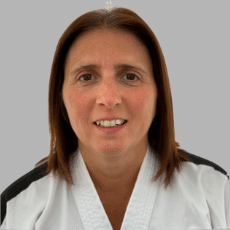 , Taekwon-Do Instructors, HSTS Taekwon-Do - Martial Arts Club